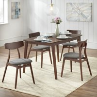 TMS Archer Dining Sets
