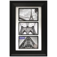 Collage Picture Frames Walmartcom