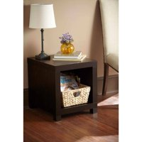 Better Homes & Gardens Accent Table, Multiple Colors
