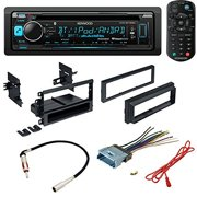 Car Radio Install Kits