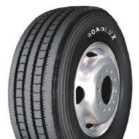 Roadlux R216 - Steer 295/75R22.5 156M G (14 Ply) BW