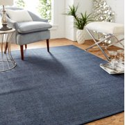 Mohawk Home Great American Rug