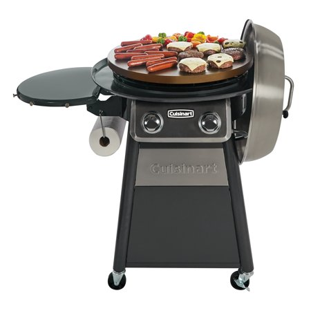 Cuisinart 360°­ Griddle Cooking Center (Choose Ship to Your Home or Pick Up in Stores Today)