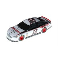 NASCAR Authentics 2018 Brad Keselowski #2 Discount Tire 1:24 Scale Lionel Racing Die-cast