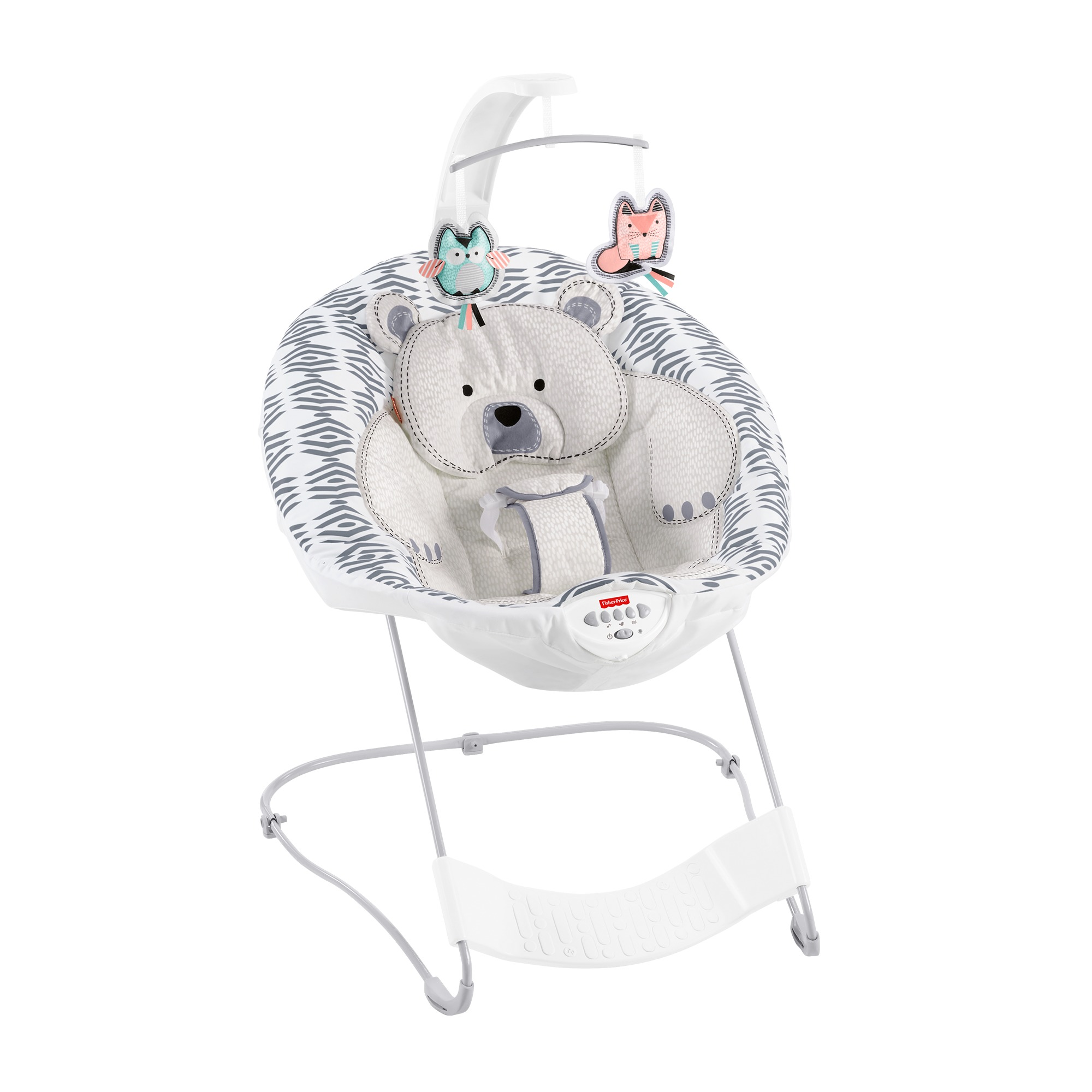 Sockel Pan gro/ße Kinder-WC Baby-WC Babytopf Soft Pad//Hart-Pad Auto Multifunktions-WC BABIFIS Kinder-WC