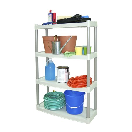 Stackable Locker Unit - Plano 32.25