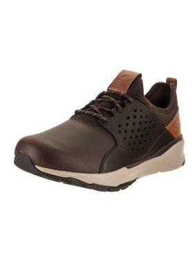 Skechers Men's Relven - Hemson - Wide Fit Casual Shoe