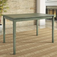 "Lexington 48"" Dining Table, Multiple Colors"