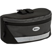 Bell Rucksack 400 Cruiser Saddle Bag
