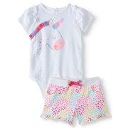 421b54d45e6e Disney Baby Clothes