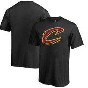 newest f17ee 874ee Cleveland Cavaliers Merchandise