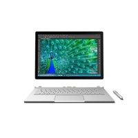 Refurbished Microsoft Surface Book 128GB, 8GB RAM, Intel Core i5
