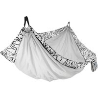 Equip Color Me Hammock 1-Person Includes Hanging Kit