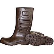 0aa7e04ec86 Size 15 Boots