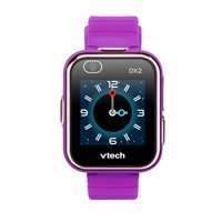 VTech® Kidizoom® Smartwatch DX2 - Purple