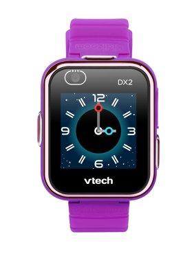 VTech® Kidizoom® Smartwatch DX2 - Purple