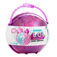 L.O.L. Surprise Pearl Surprise- Style 2