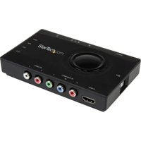 StarTech Standalone Video Capture and Streaming
