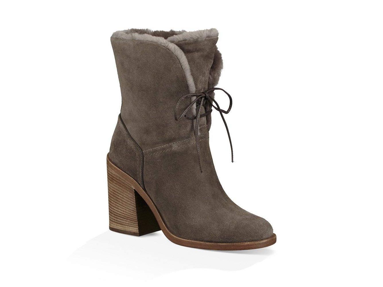 ugg boots rh walmart com