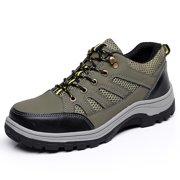 617bf22fe52 Steel Toe Shoes