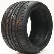 Crosswind All Season UHP 235/40R18 Tire