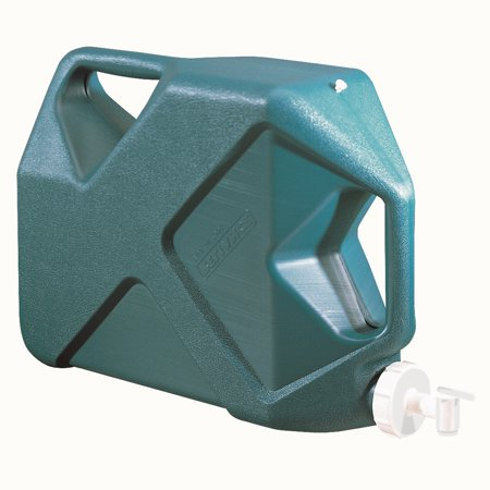 50l Waste Bin - Reliance Jumbo-Tainer Water Container 7 Gallon