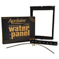 Tune Up Kit For Aprilaire Model 600, 600A and 600M Humidifiers