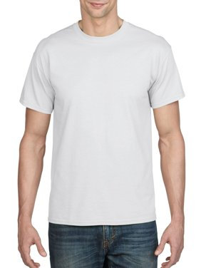 Big Mens DryBlend Classic T-Shirt, 2XL