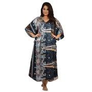 09e915f35a4 Up2date Fashion s Women s Caftan   Kaftan   Muumuu   Mumu