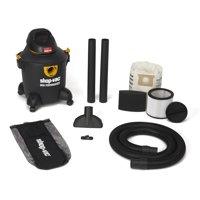 Shop-Vac 8 Gallon 3.5 Peak HP High Performance Series 5987100