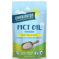 Carrington Farms MCT Oil Powder