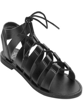 Women's Ghilly Sandal
