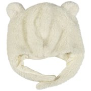 2c7482ba2 Magnificent Baby Baby & Toddler Hats & Accessories