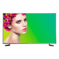 "55"" Smart UHD TV"