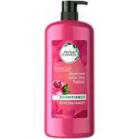 Herbal Essences Color Me Happy Conditioner for Color-Treated Hair, 33.8 fl oz