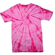 cbc801b2e58c2 Tie Dyes Men s Tie Dyed Performance T-Shirt H1000