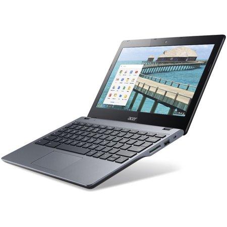 Refurbished Acer C720-2844 11.6