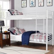 Bedroom Sets for Teenagers