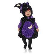 90a92231735e Cat Halloween Costumes