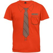 438a33165 The Office - Dwight Schrute Costume T-Shirt