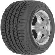 Uniroyal Tiger Paw Touring Highway Tire P215/60R17 95T
