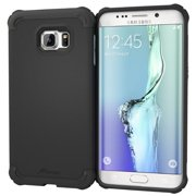 fd7c95bc7 Galaxy S6 Edge Plus Cases