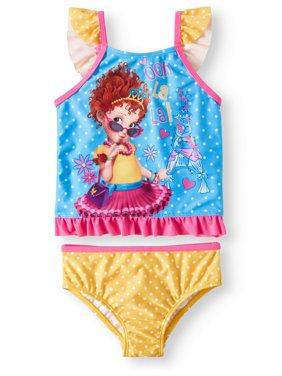 Tankini (Toddler Girls)