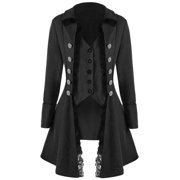 35f461631 Women's Gothic Clothing
