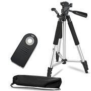 Camera Shutter Release Remotes