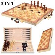 f7300b0ae4db Backgammon Sets