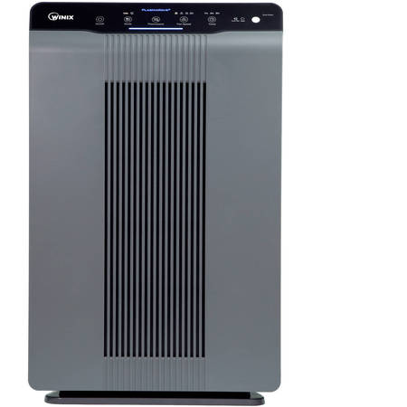 Winix 5300-2 Air Cleaner with PlasmaWave Technology
