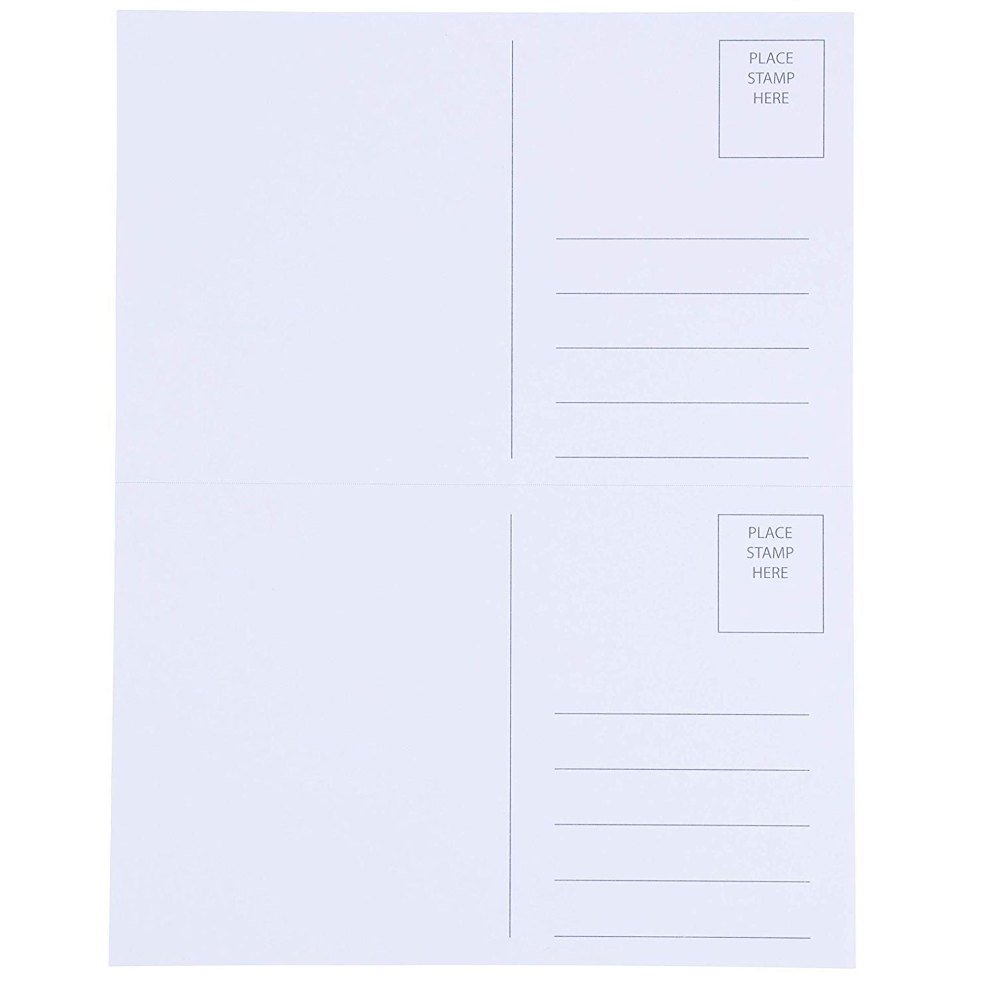 photograph relating to Printable Postcards known as Printable Postcards
