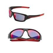 84fd8af736 Valve Positive 60mm Sport Sunglasses