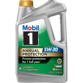 Slime Prevent And Repair Tire Sealant 1 Gallon Value Size For All